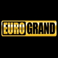 Казино Eurogrand - второе место в топ казино