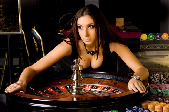 Игры на собирание денег