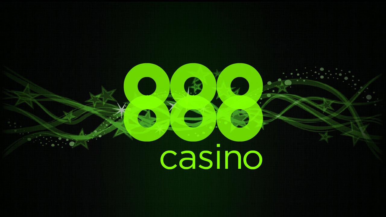 азино 888