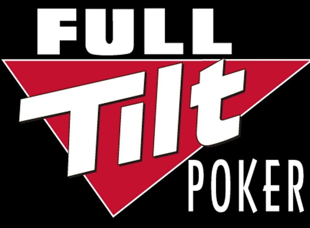Покер скачать игру техас