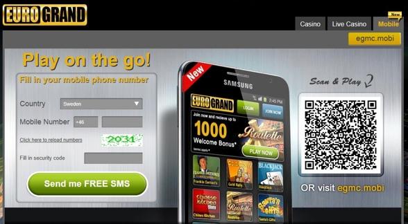 официальный сайт гранд казино мобильная версия