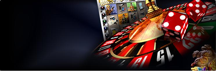 Карты покерные купить