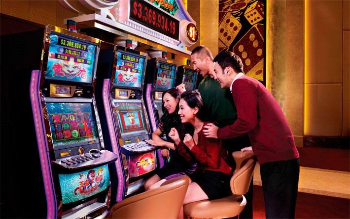 Выйгрыши в игровые автоматы слот автоматы megajack