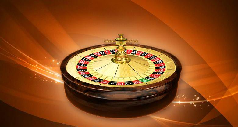 Скачать бесплатно казино джек