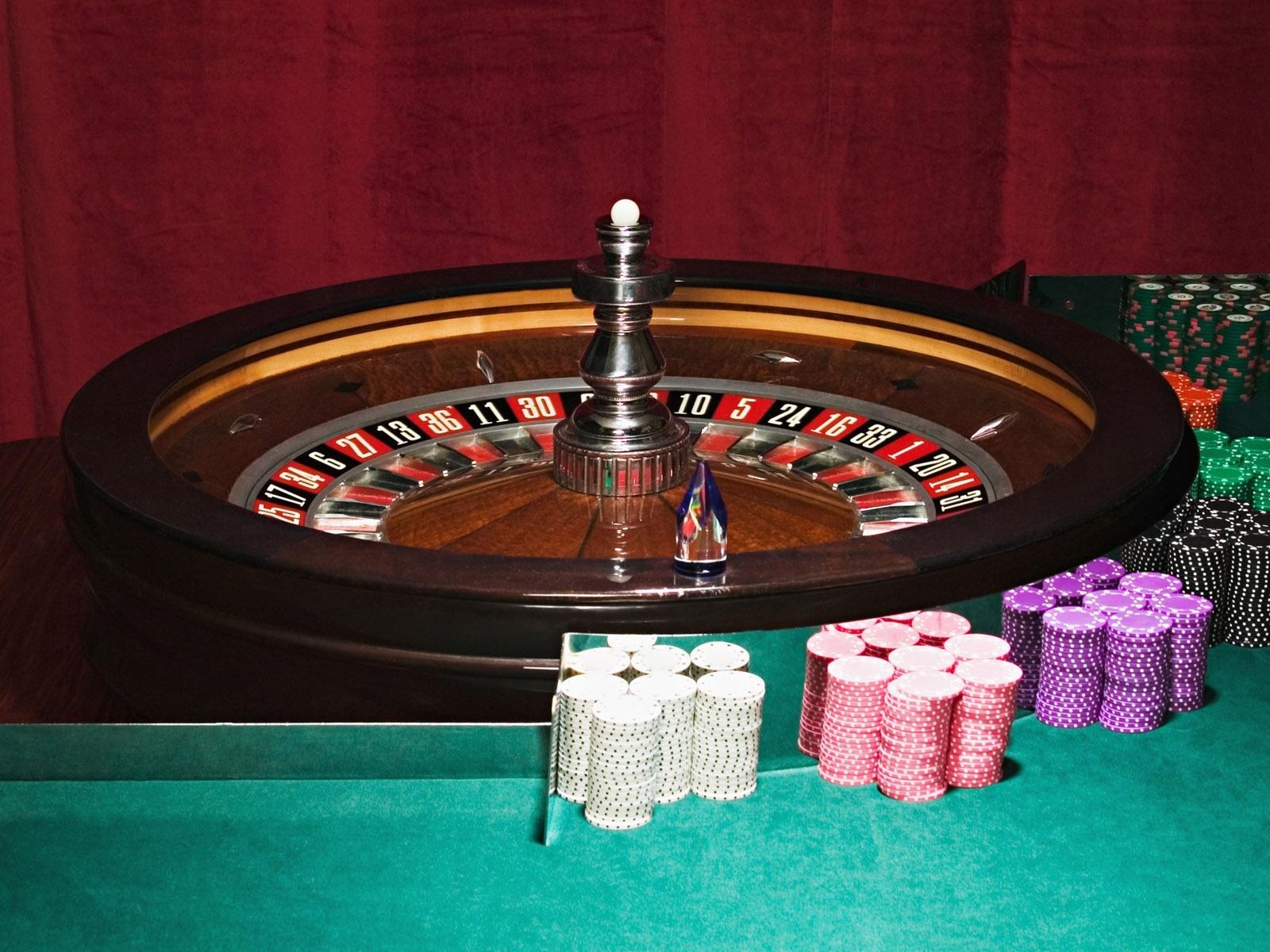 официальный сайт секреты рулетки в казино