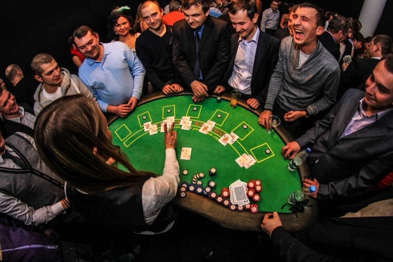 Скачать чемпион казино на пк