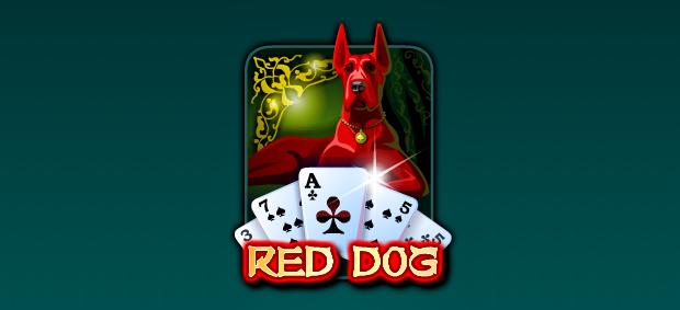 рыжий пес казино сайт