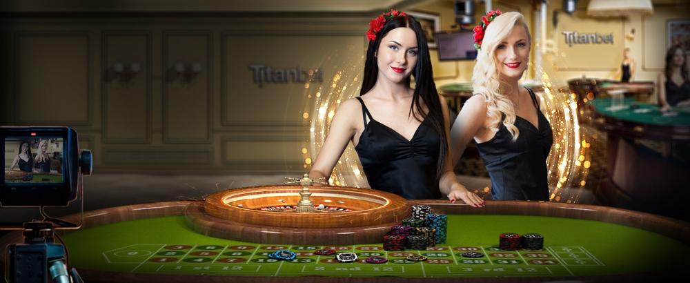 фото Ставки royal pay баннер казино