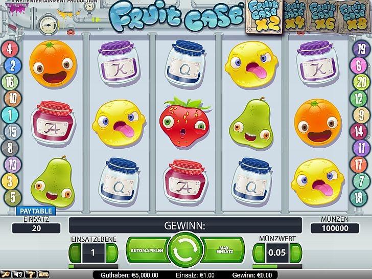 Sharky novomatic игровой автомат