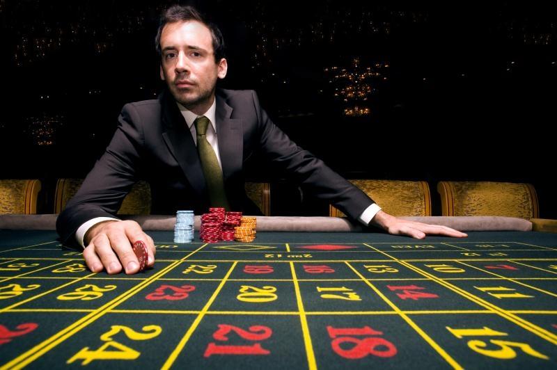 официальный сайт максимальные ставки в казино