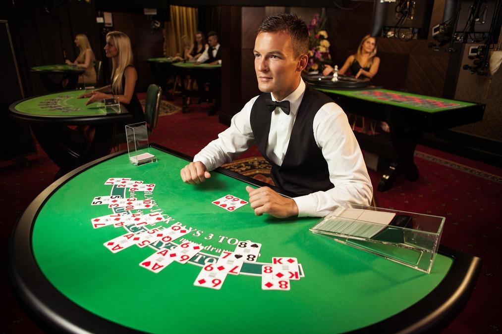 максбет казино играть за деньги