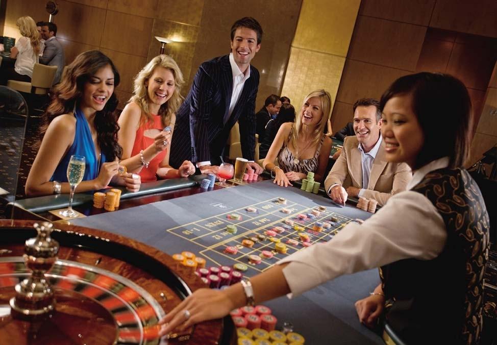 официальный сайт выигрыш в казино название