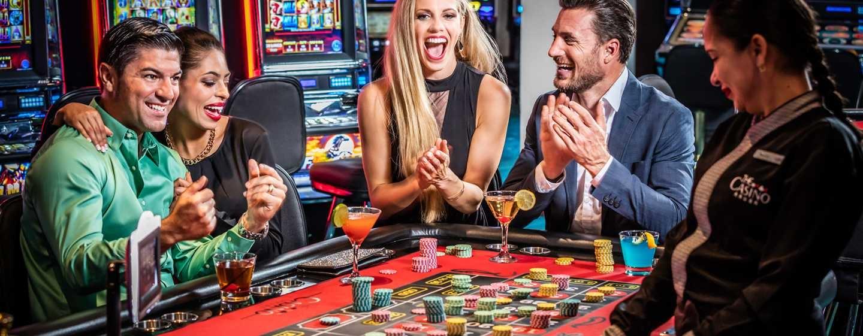развод в казино буй