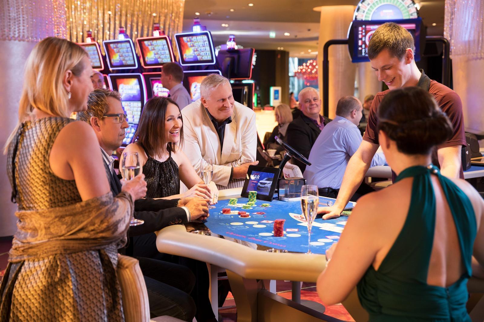 best casinoz info казино азартплей