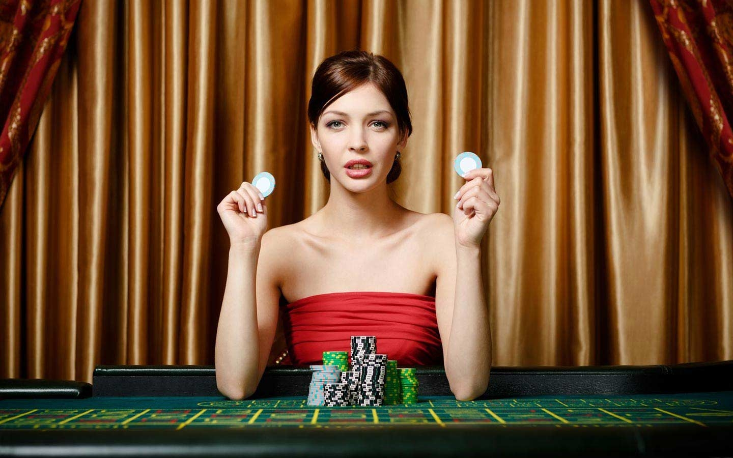 poker-girl-pictures