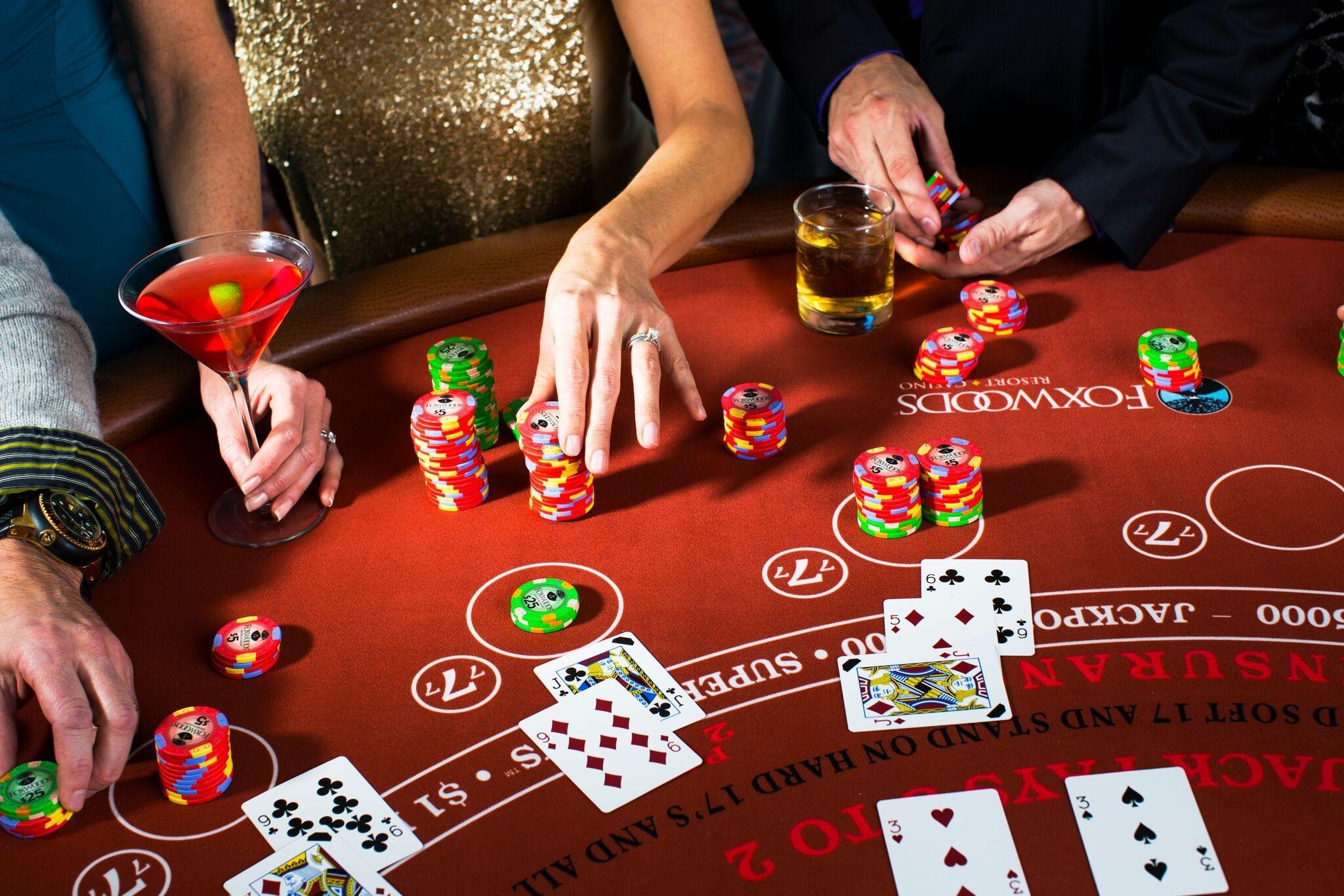 Casino venezia poker tornei
