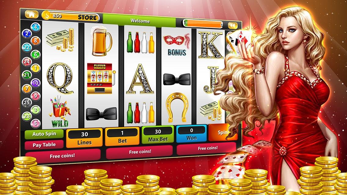 официальный сайт игра супер казино денег