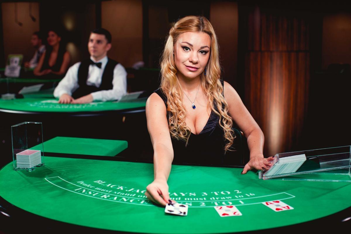 Все бездепозитные бонусы от покер румов
