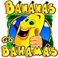 Банановый взрыв описание игрового автомата