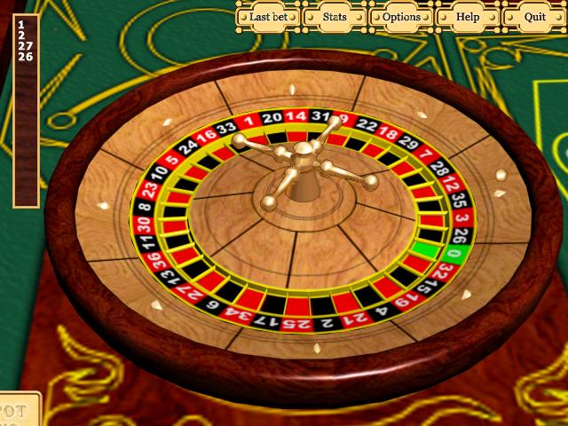 бонус за регистрацию в онлайн казино без депозита
