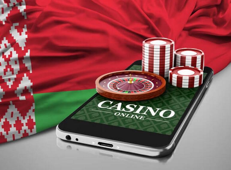 казино беларуси читайте полный обзор посвященный