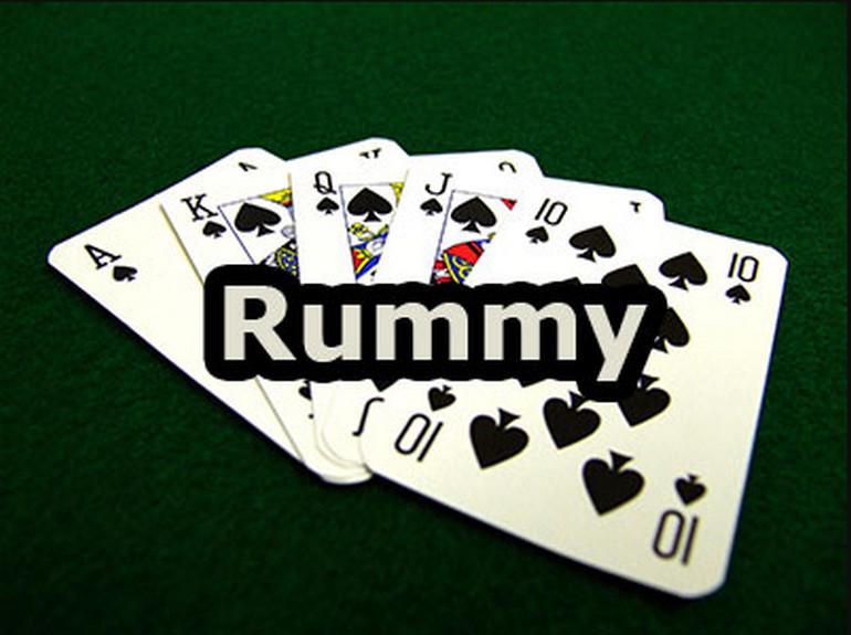 Покер казино онлайн на деньги