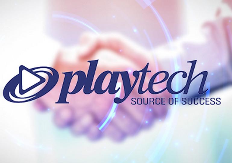 Mobilepokerclub играть онлайн на компьютере