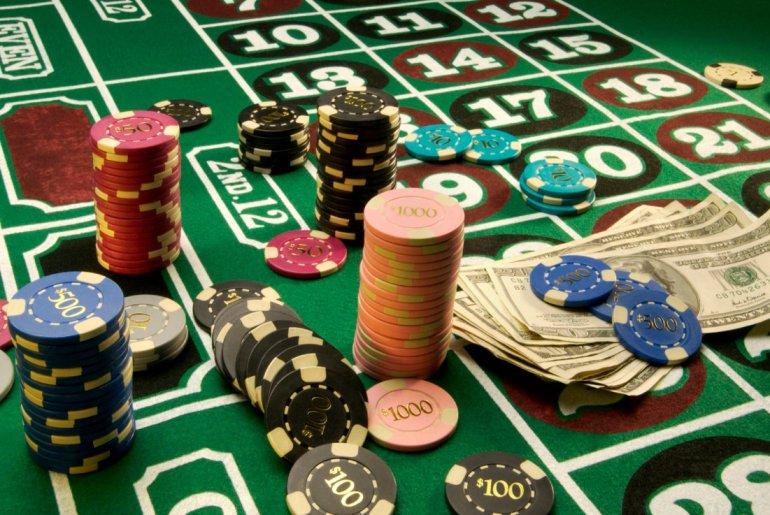 Онлайн покер с минимальными ставками прогнозы мнения на спортивные события
