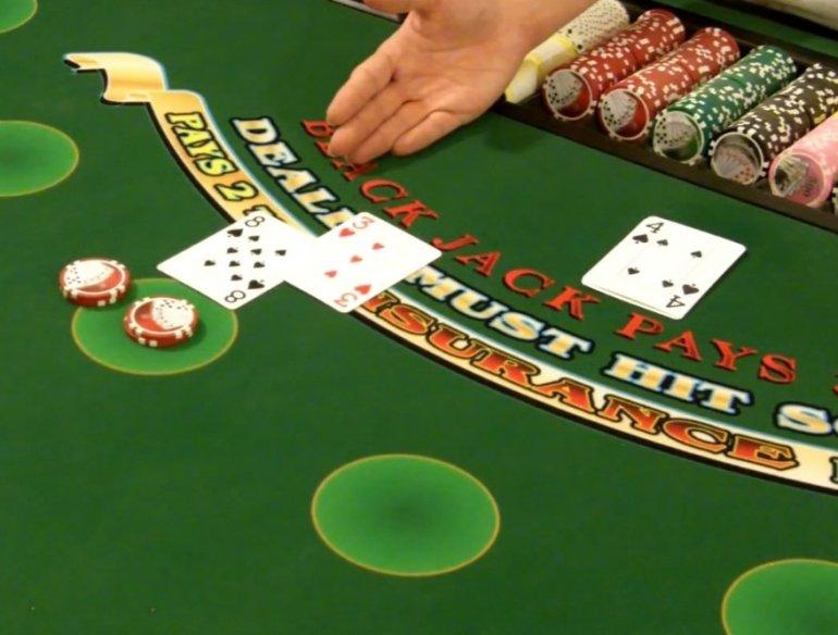 золото партии игровые аппараты играть бесплатно и без регистрации