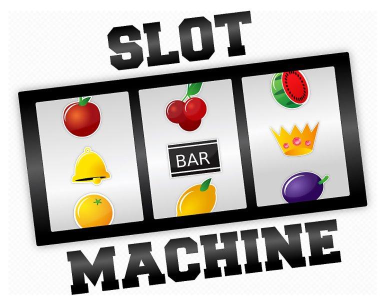 Игровые автоматы как обыграть их казино 1995 фильм онлайн