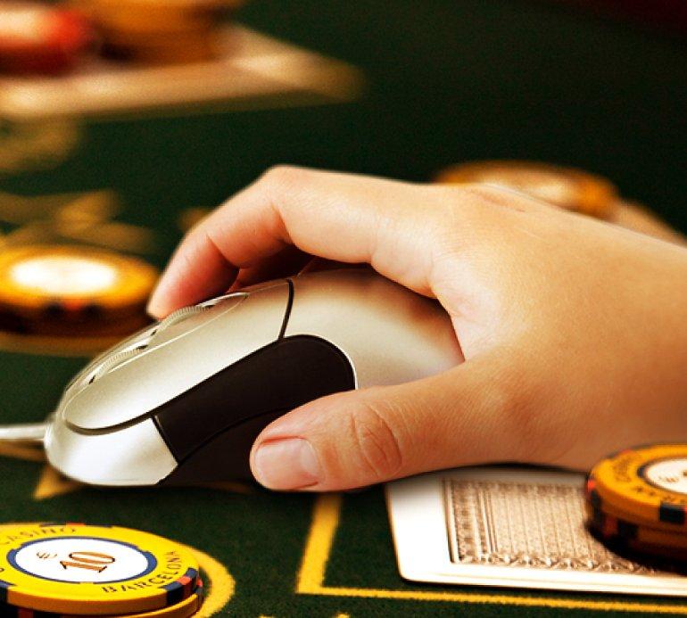 Игровые автоматы онлайн онлайн бесплатно