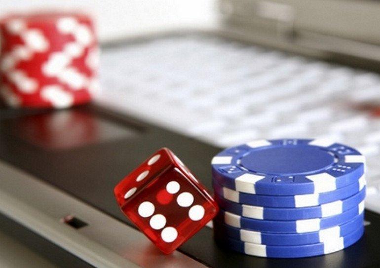 Надежное онлайн казино на деньги
