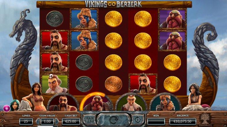 Гри онлайн безкоштовно автомати мавпи