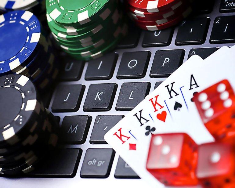 Возможностях гемблинга гемблинг это i азартные скачать игру онлайн покер to