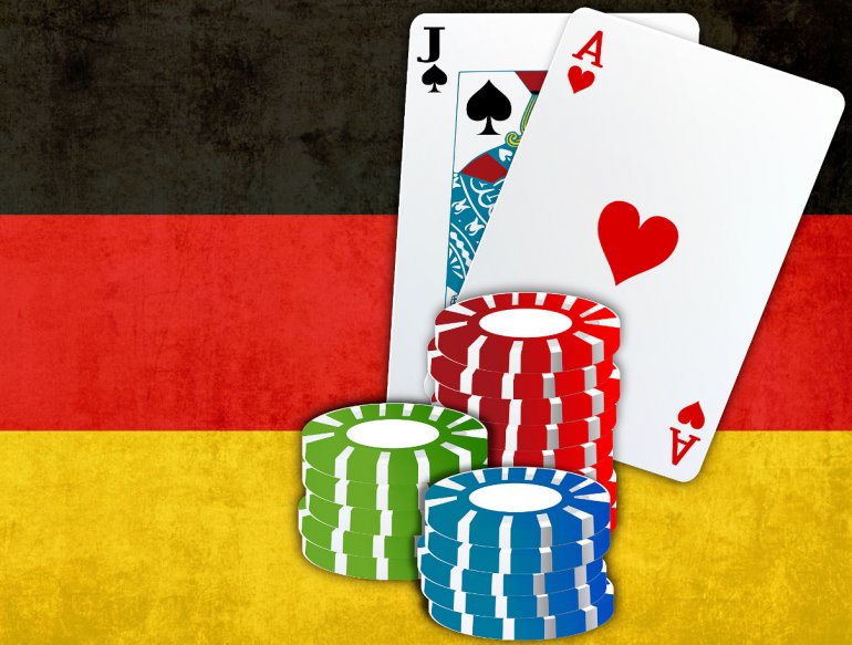 Игровые автоматы слот, покер.игорный бизнес онлайн игра рулетка скачать