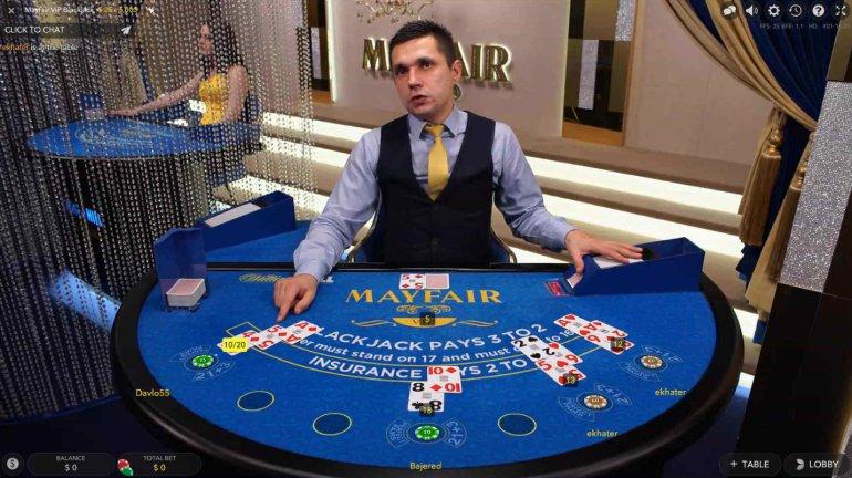 казино игровые автоматы на деньги out
