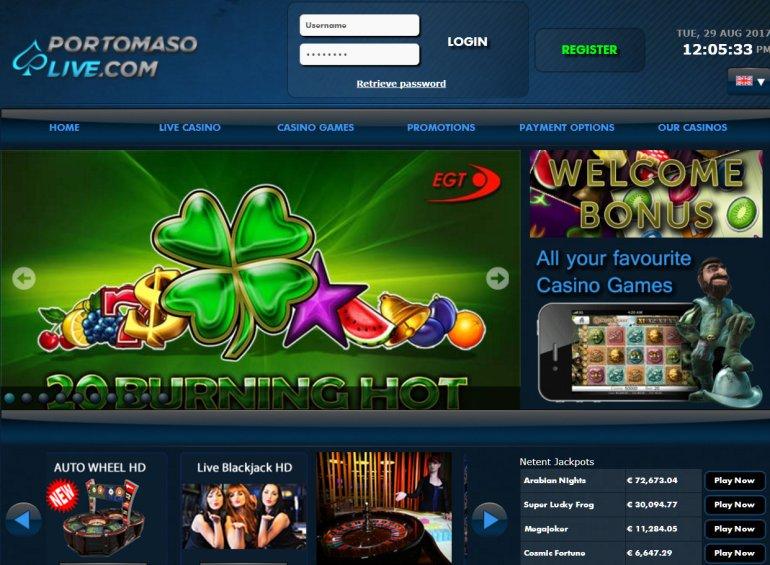 официальный сайт мальта казино онлайн отзывы