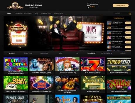 онлайн казино casino casino автоматы играть