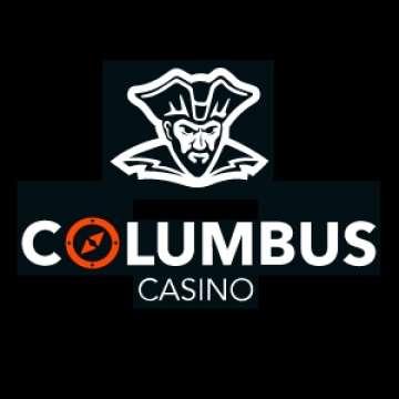 Картинки по запросу казино колумбус