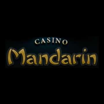 казино мандарин официальный сайт