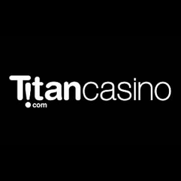 Titan casino отзывы gamble family christmas