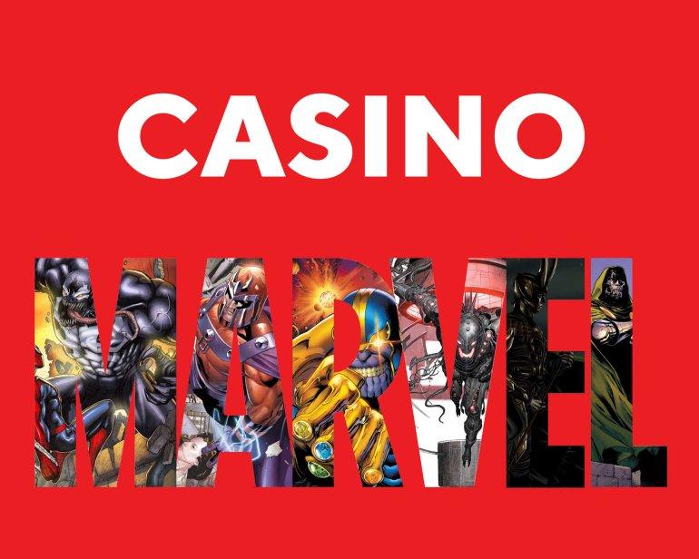Онлайн казино демо игры