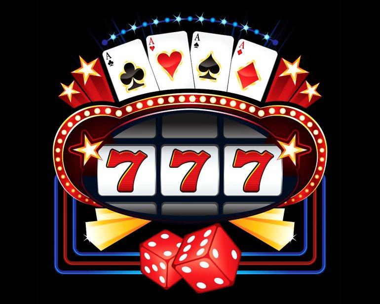 Имеют ряд преимуществ перед реальными казино во-первых они легальны во-вторых новый список онлайн казино