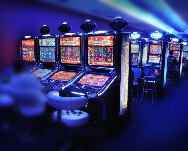 игровые автоматы порно играть бесплатно онлайнi