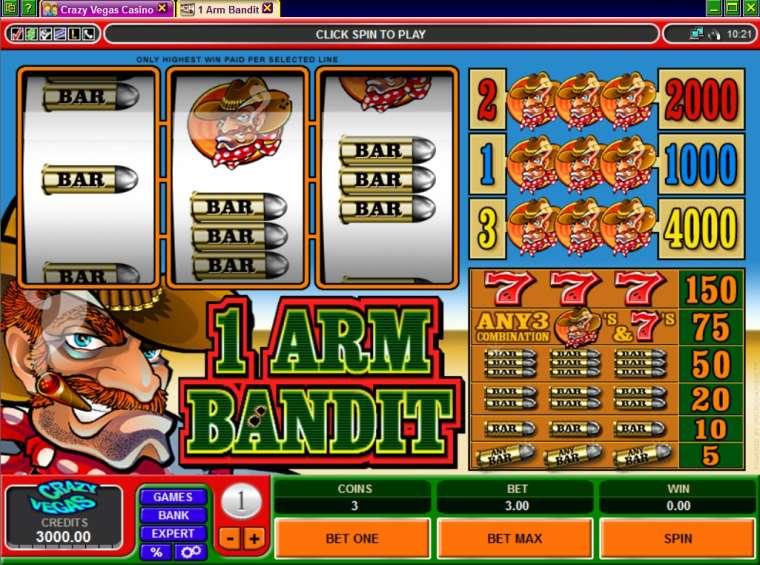 Играть в игровые автоматы обезьянки бесплатно и без регистрации 33 слоты