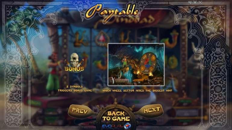 Starburst игровой автомат музыка из рекламы