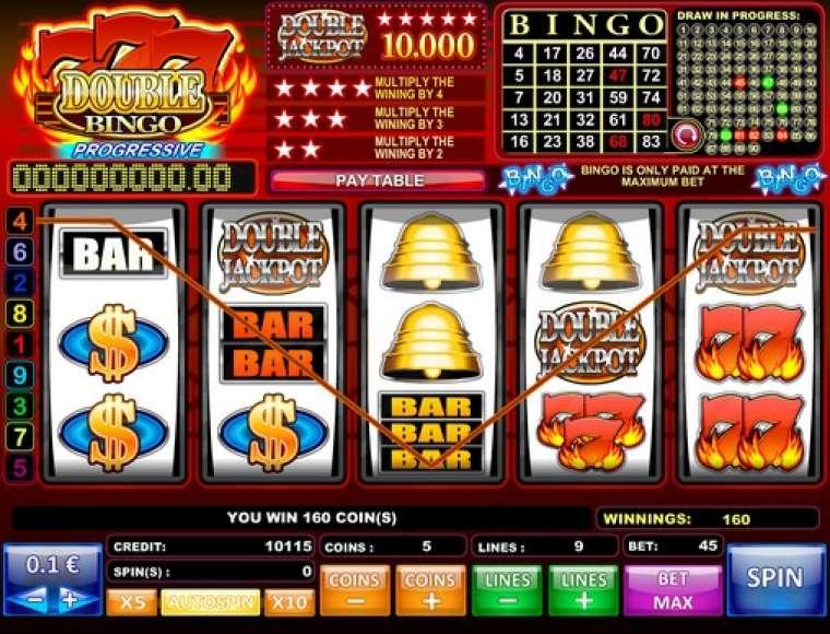 Игровые автоматы slot 777 рулетка про на деньги