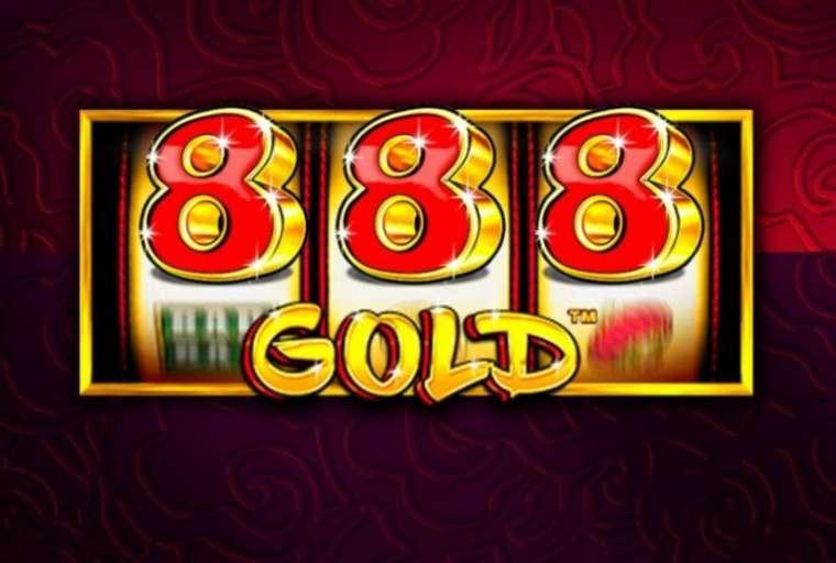 Игровые автоматы 888 играть бесплатно и без регистрации на телефон игровые автоматы безкоштовно