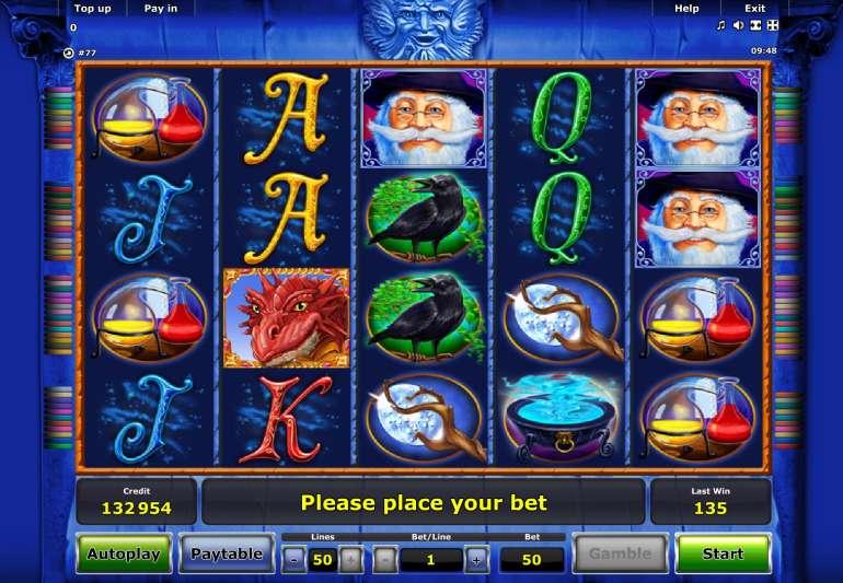 играть бесплатно в игровые автоматы apex